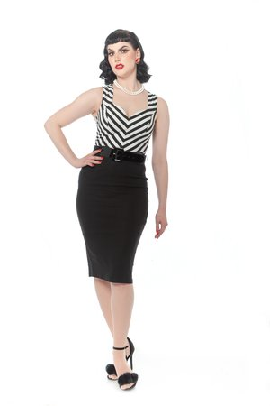 081f4842011 Dresses - Pinup Clothing