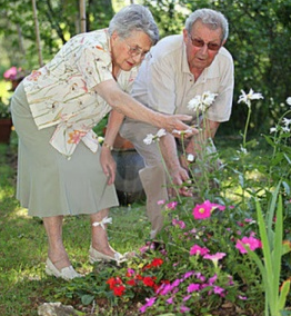 Patrician-Home-Assisted-Living-Facility-garden.png