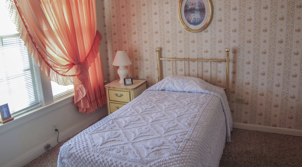 Patricia Home -27.jpg
