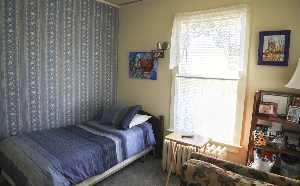 Patricia Home -33.jpg