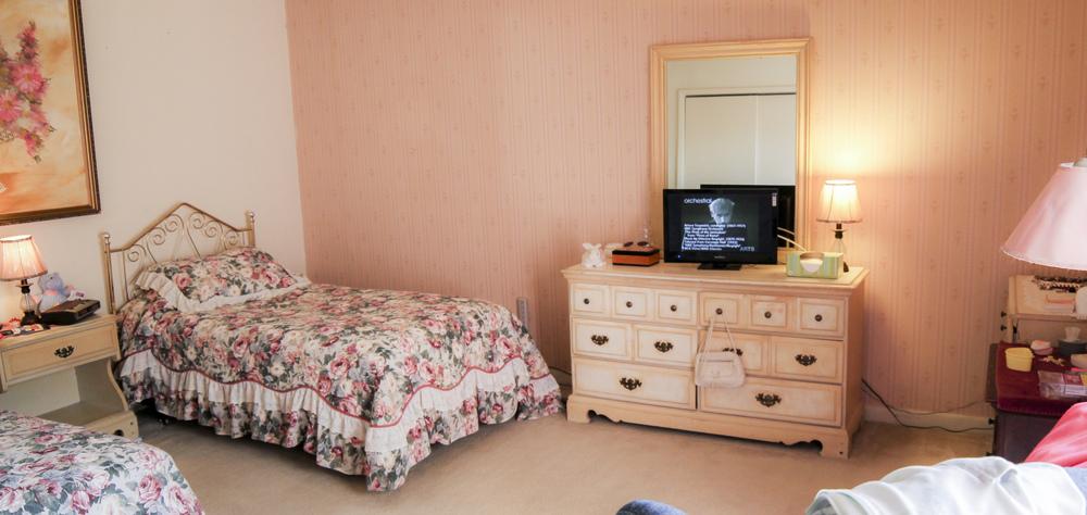 Patricia Home -29.jpg