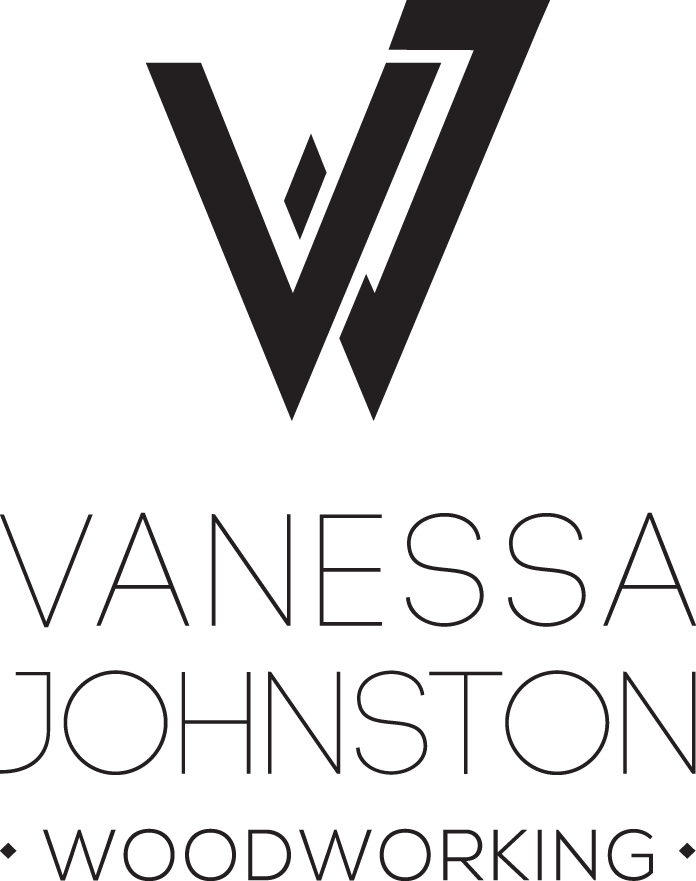 Vanessa Johnston Woodworking