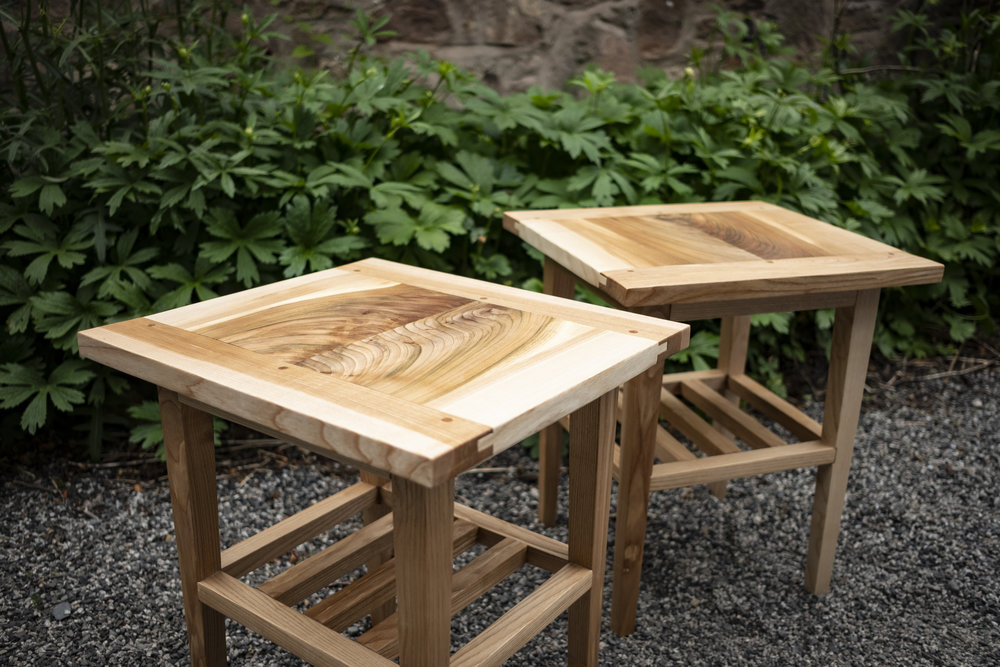 Gemini Tables