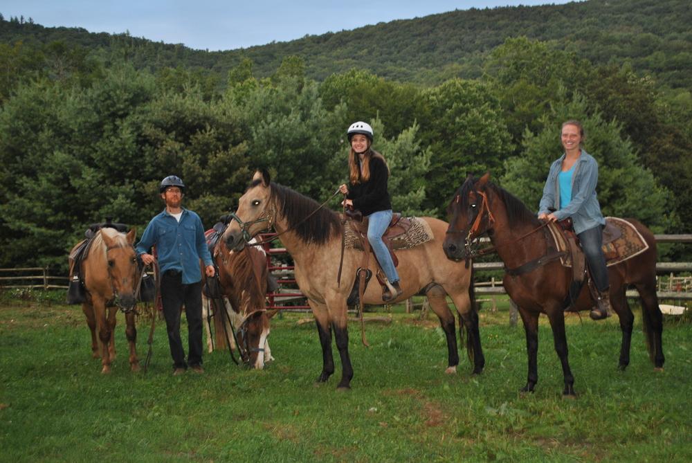 Horses_Riding5.JPG