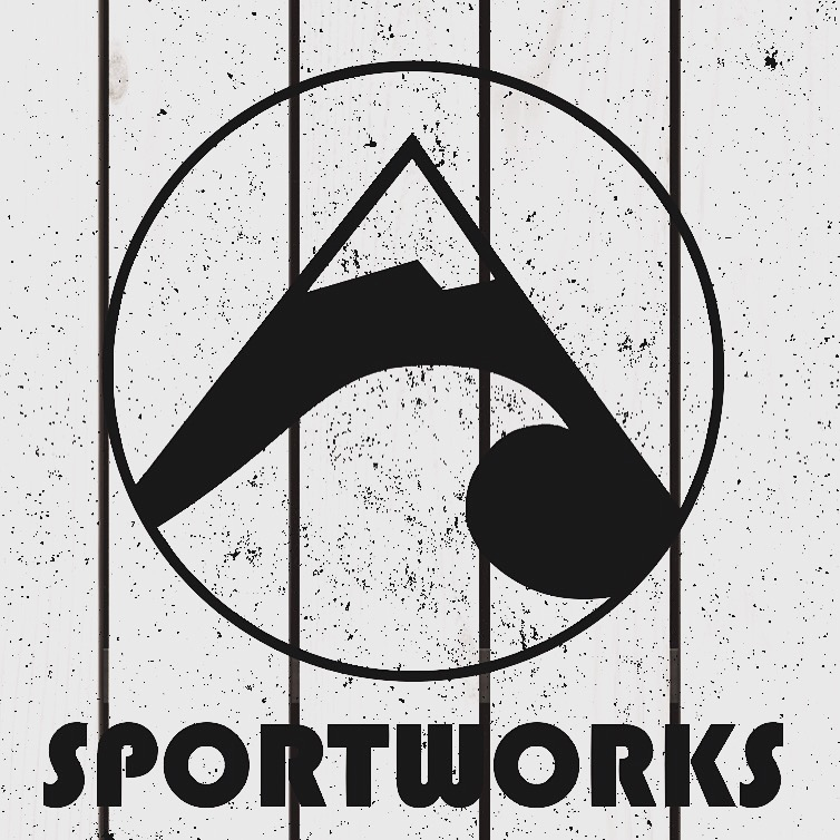 Sportworks Ltd.