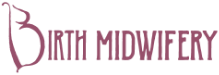 Nicole Marie White, Certified professional midwife
