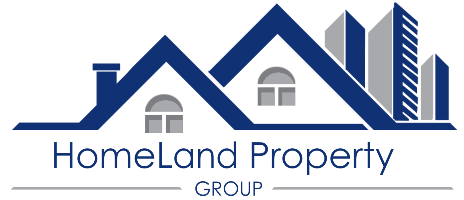 HomeLand Property Group