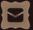 social-icons-mail.jpg