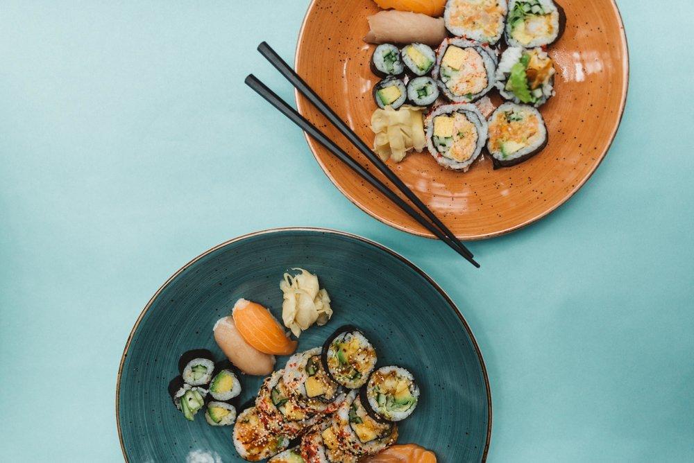 PVM Food - 059.jpg