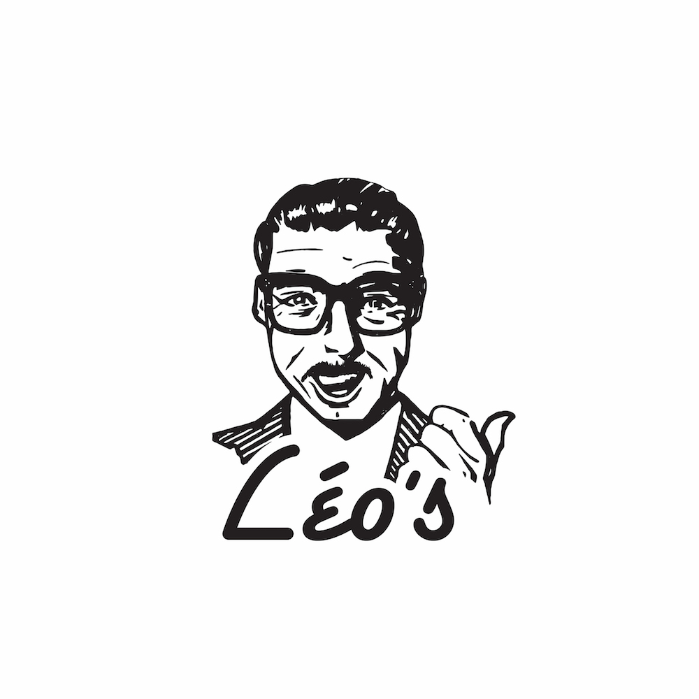 logo_website_leos.png