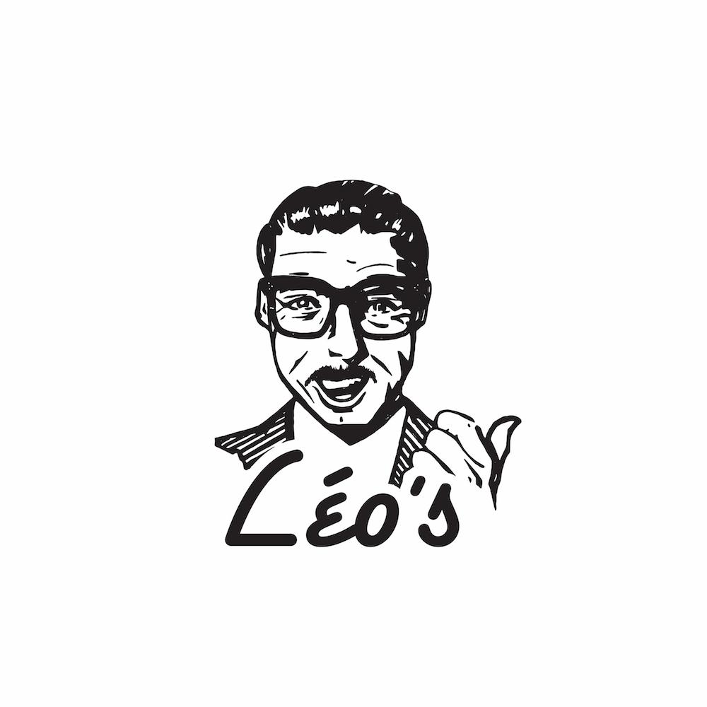 logo_website_leos.png