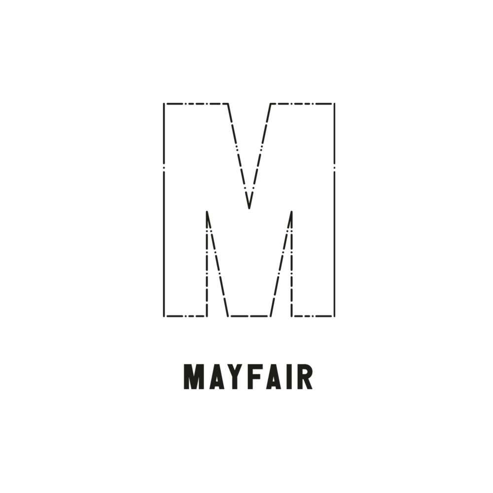 logo_website_mayfair.png