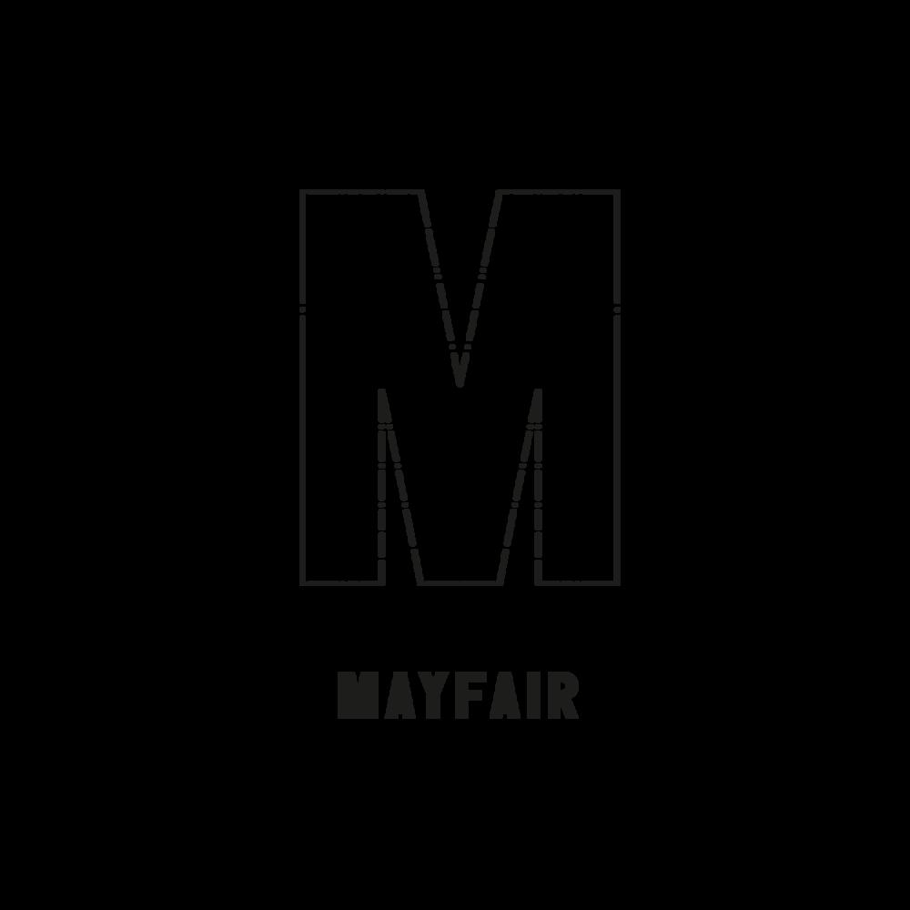 logo_website_mayfair.png