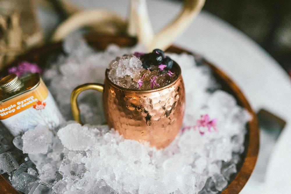 CS Cocktail - 001.jpg