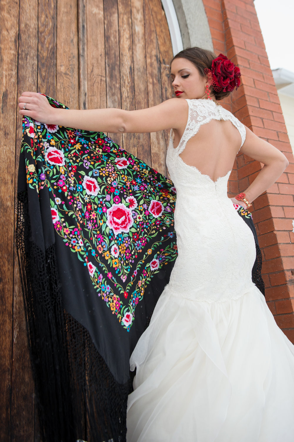 9a6b446d6f Where To Buy Mother Of The Groom Dresses In Calgary - Data Dynamic AG