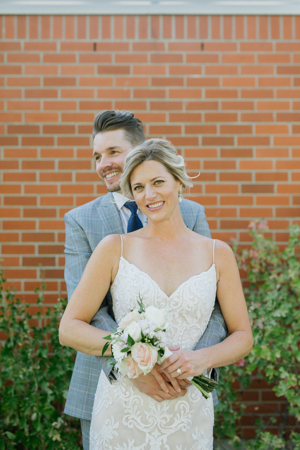 Calgary_Wedding_Photography_Melanie_Jeremy_Elopement_2017 0033.jpg