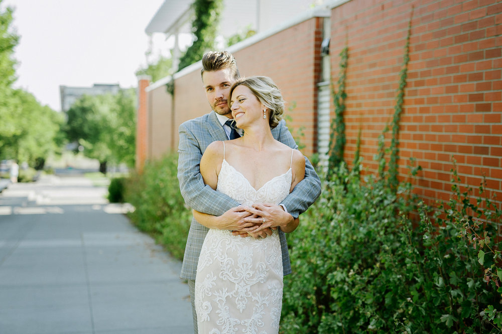 Calgary_Wedding_Photography_Melanie_Jeremy_Elopement_2017 0037.jpg