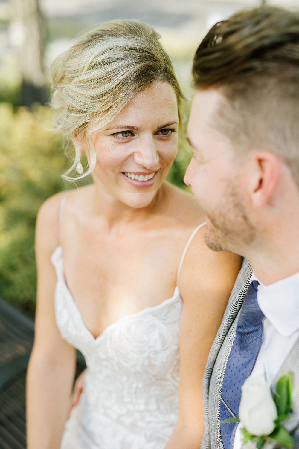 Calgary_Wedding_Photography_Melanie_Jeremy_Elopement_2017 0039.jpg
