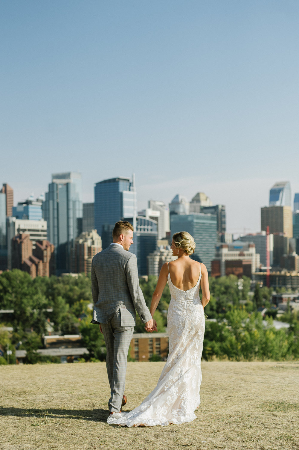 Calgary_Wedding_Photography_Melanie_Jeremy_Elopement_2017 0043.jpg