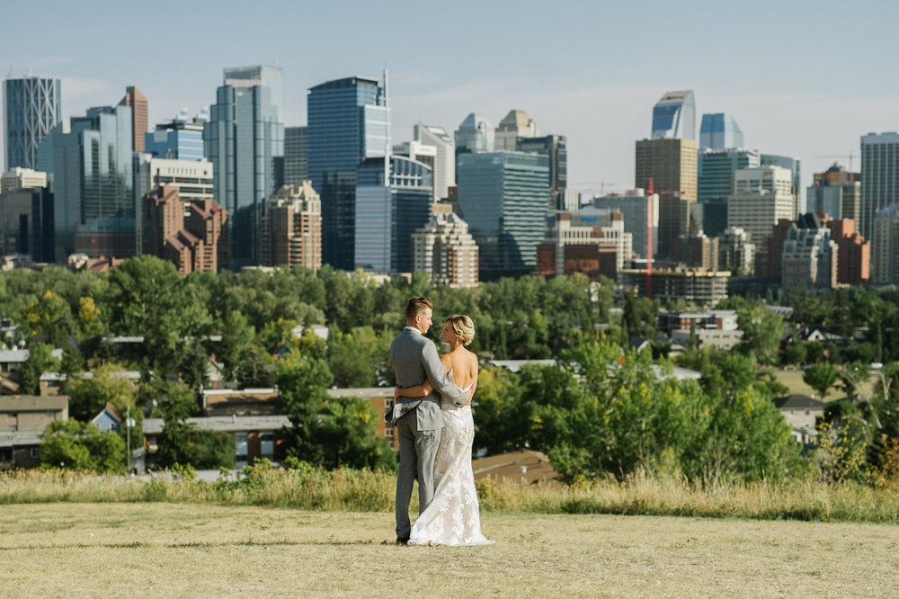 Calgary_Wedding_Photography_Melanie_Jeremy_Elopement_2017 0048.jpg