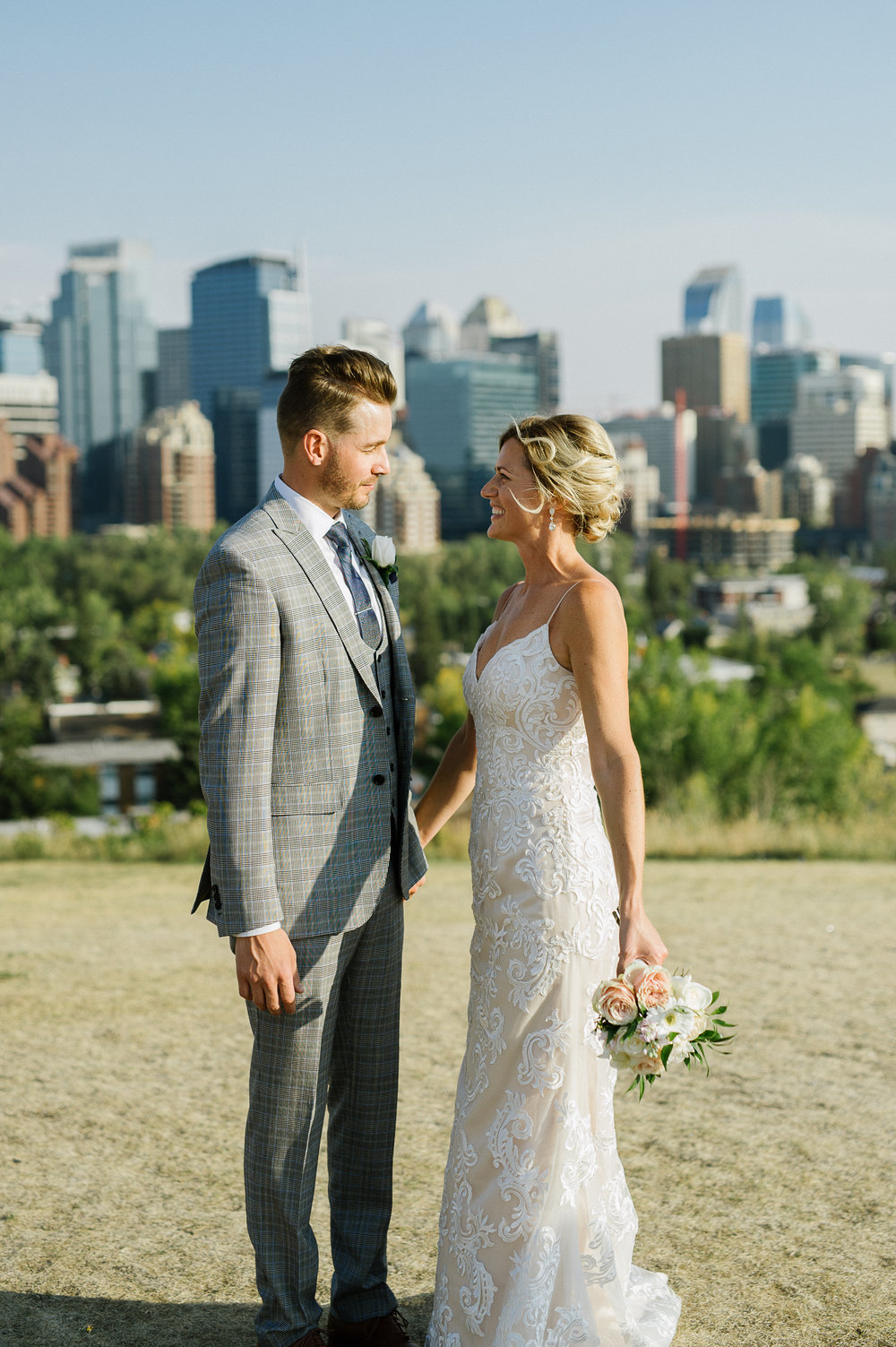 Calgary_Wedding_Photography_Melanie_Jeremy_Elopement_2017 0127.jpg
