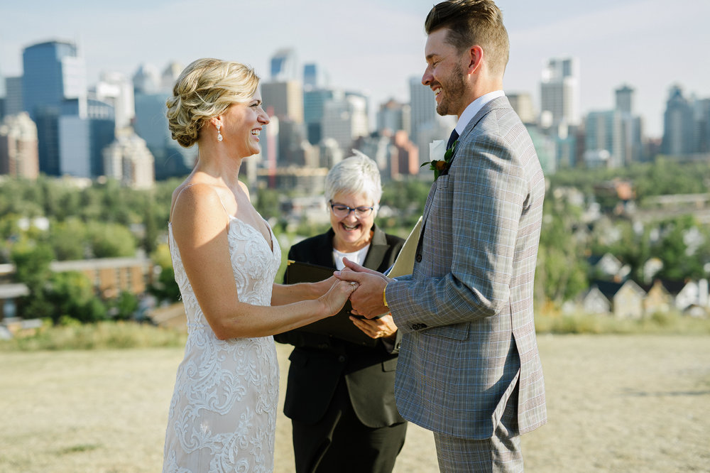 Calgary_Wedding_Photography_Melanie_Jeremy_Elopement_2017 0099.jpg