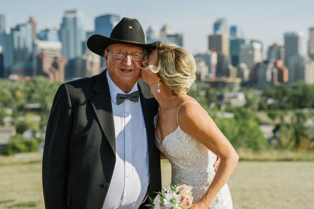 Calgary_Wedding_Photography_Melanie_Jeremy_Elopement_2017 0059.jpg
