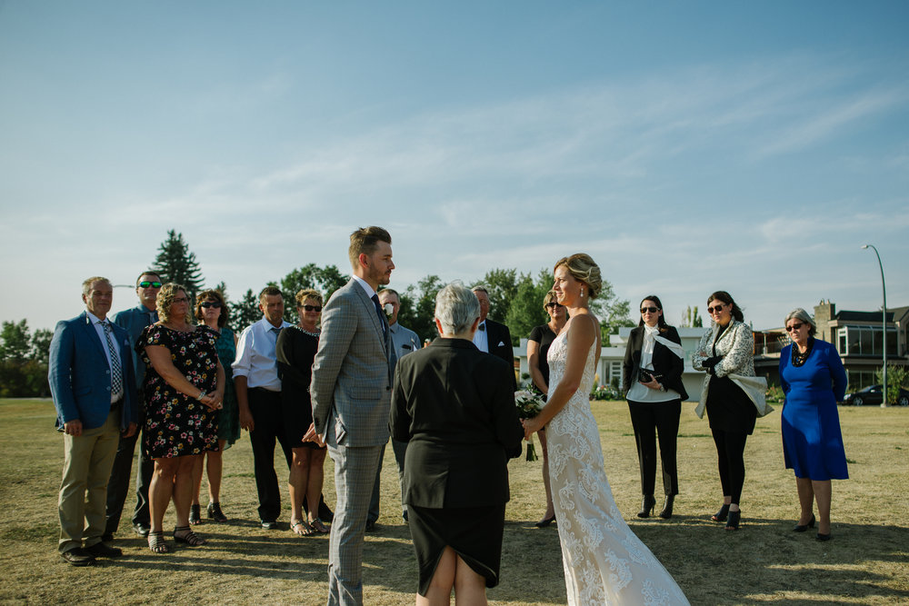 Calgary_Wedding_Photography_Melanie_Jeremy_Elopement_2017 0088.jpg
