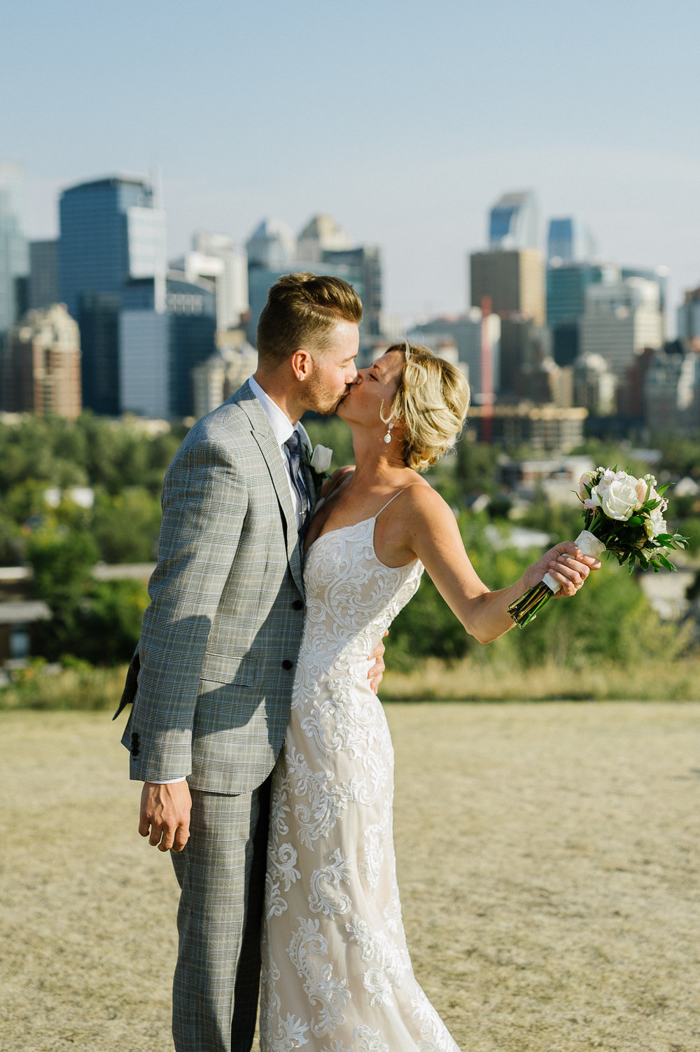 Calgary_Wedding_Photography_Melanie_Jeremy_Elopement_2017 0128.jpg