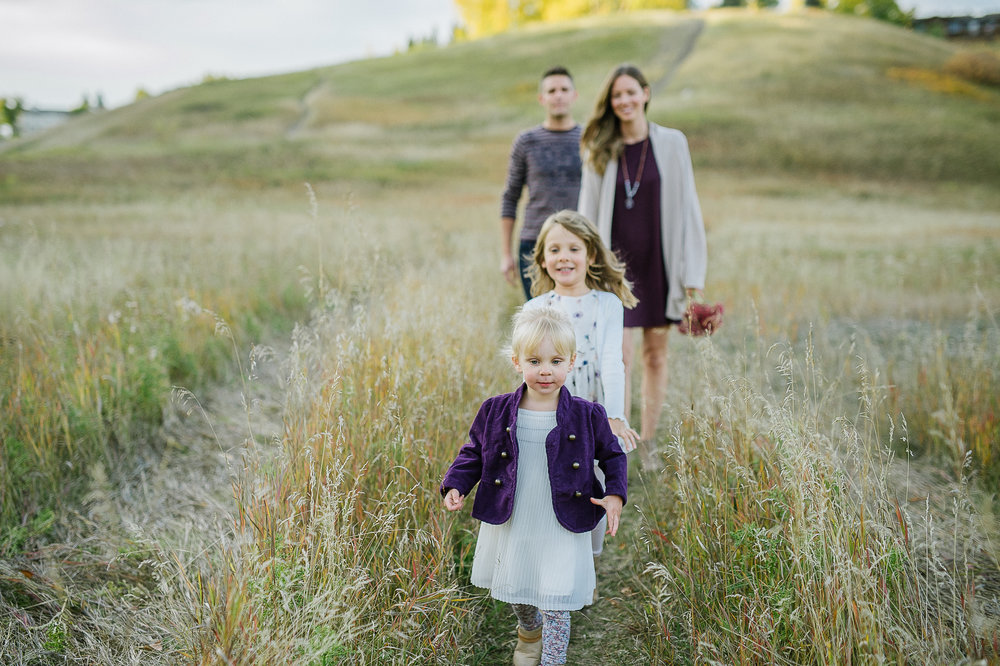 Calgary_Family_Photography_Harrison_Family_2017_HR 0021.jpg