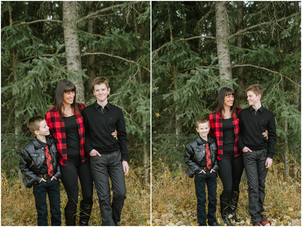Calgary_Family_Photography_Peters_Family_2017_Blog_0003.jpg