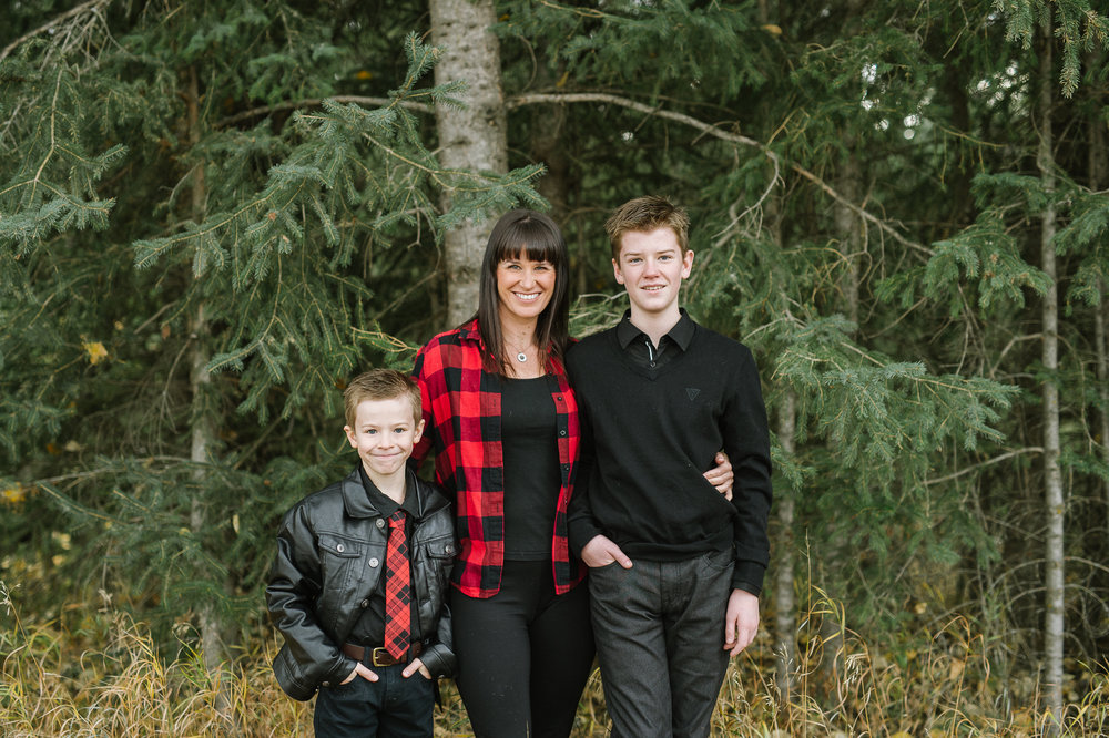 Calgary_Family_Photography_Peters_2017_HR 0021.jpg