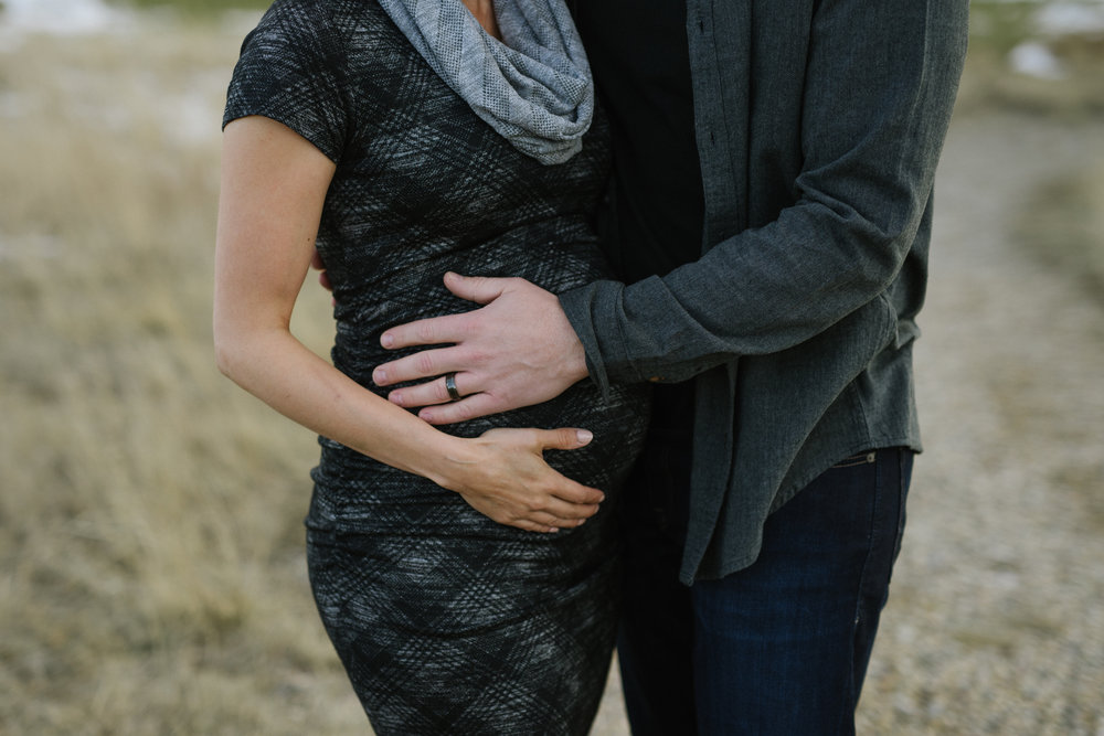 Calgary_Family_Photography_Roz_Maternity_2017_HR 0012.jpg