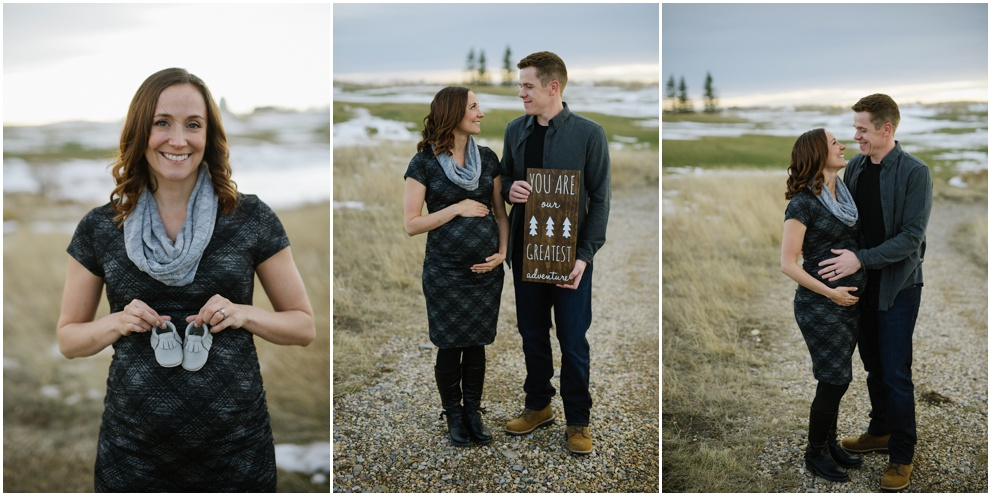 Calgary_Family_Photography_Roz_Preggo_Family_2017_Blog_0003.jpg
