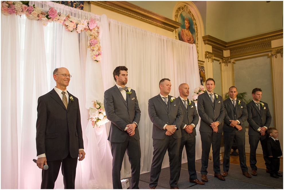 Calgary_Wedding_Photography_Fairmont_Palliser_2016_Blog_0010.jpg