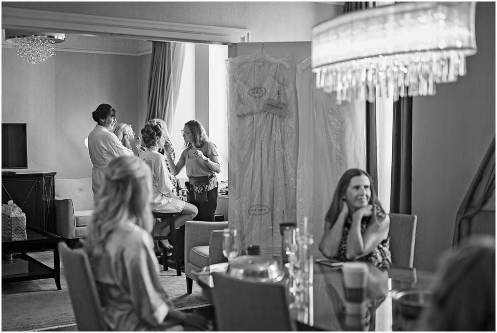 Calgary_Wedding_Photography_Fairmont_Palliser_2016_Blog_0029.jpg