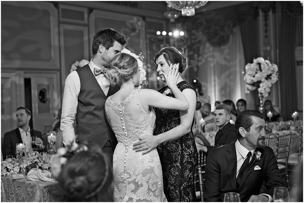 Calgary_Wedding_Photography_Fairmont_Palliser_2016_Blog_0060.jpg