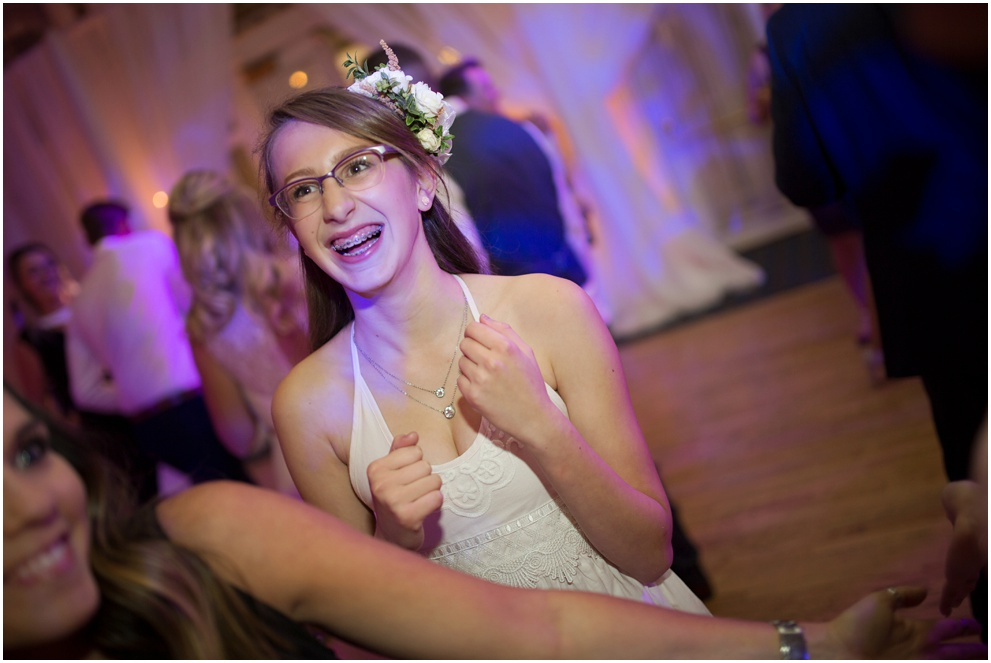 Calgary_Wedding_Photography_Fairmont_Palliser_2016_Blog_0102.jpg