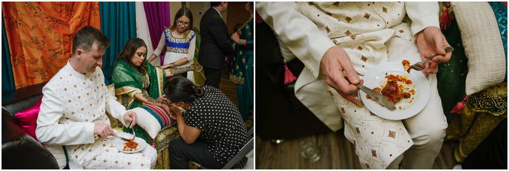 Calgary_Wedding_Photography_Mehndi_Ceremony_2017_Blog_0028.jpg