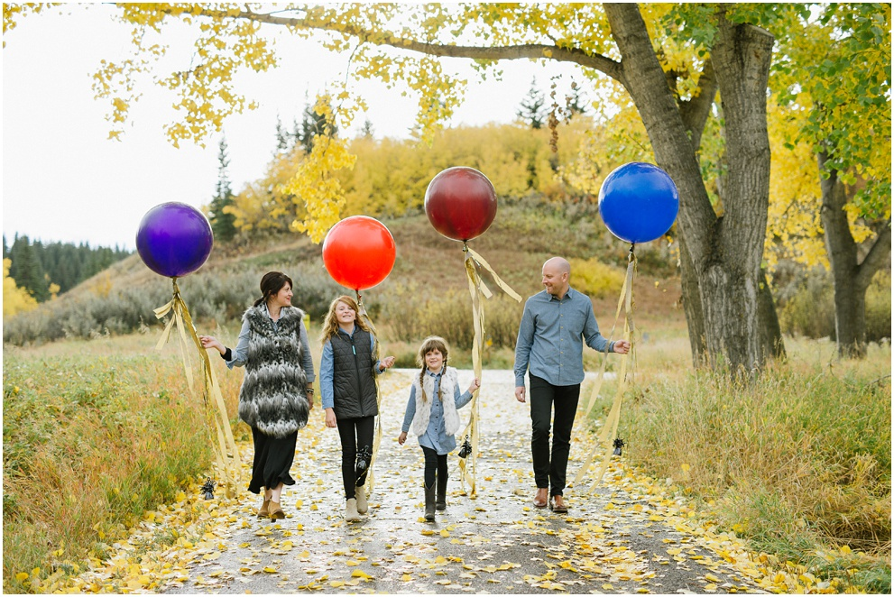 Calgary_Family_Photography_Skulsky_Family_2017_Blog_0001.jpg