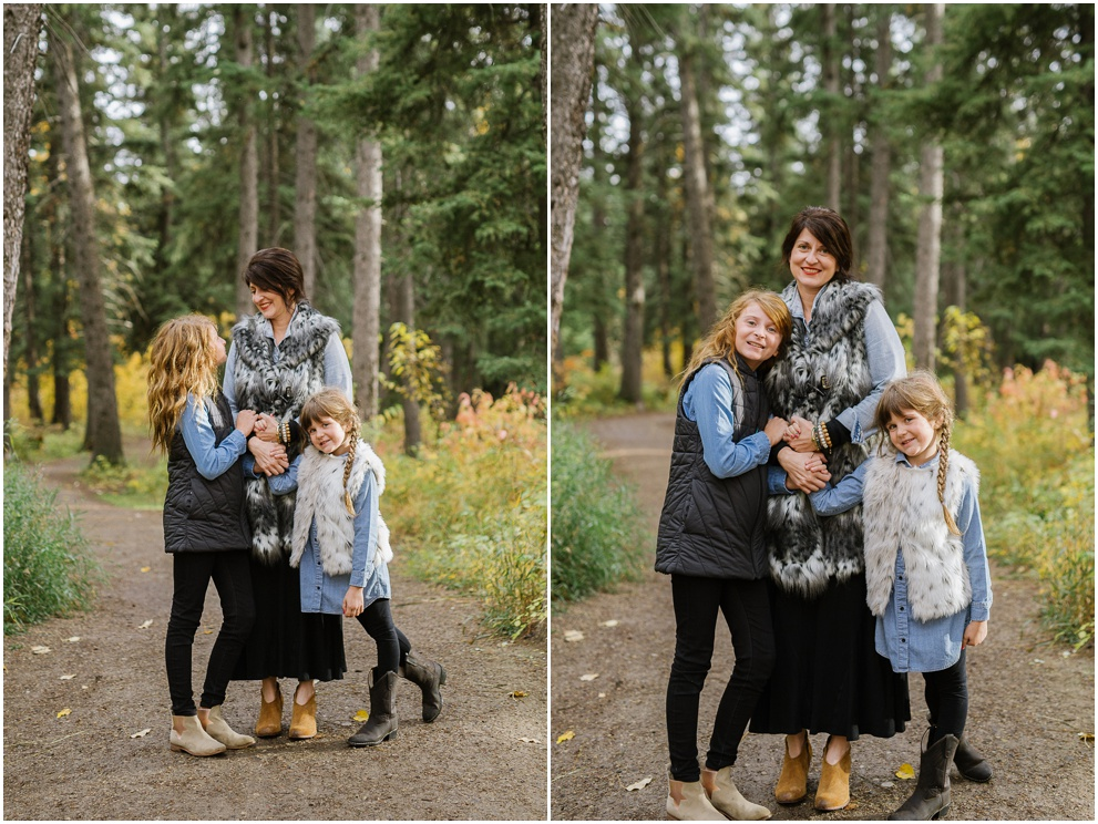 Calgary_Family_Photography_Skulsky_Family_2017_Blog_0009.jpg
