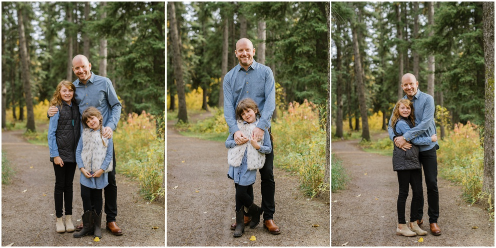 Calgary_Family_Photography_Skulsky_Family_2017_Blog_0013.jpg
