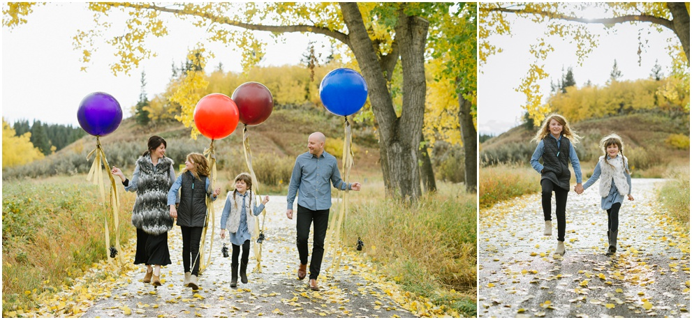 Calgary_Family_Photography_Skulsky_Family_2017_Blog_0015.jpg