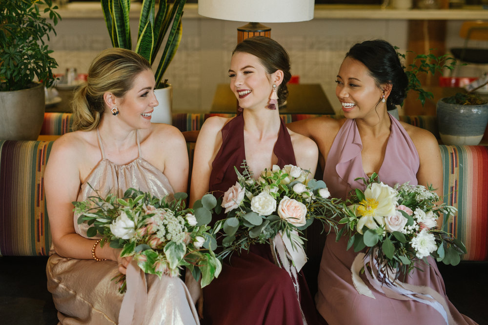Calgary_Wedding_Photography_Bridgette_Bar_Bridesmaids_Shoot_2018_HR032.jpg