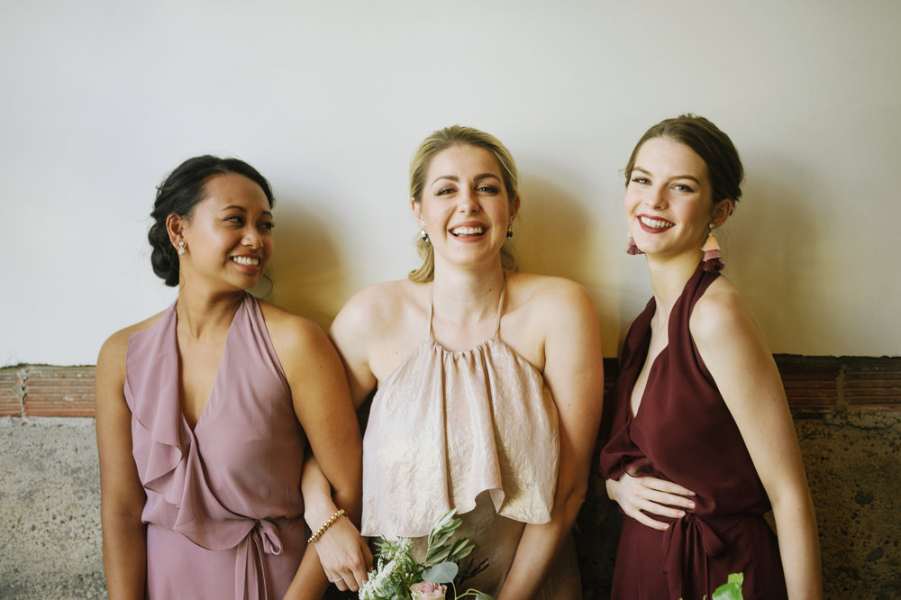 Calgary_Wedding_Photography_Bridgette_Bar_Bridesmaids_Shoot_2018_HR083.jpg