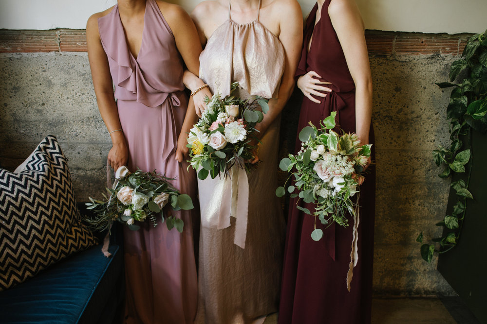 Calgary_Wedding_Photography_Bridgette_Bar_Bridesmaids_Shoot_2018_HR088.jpg