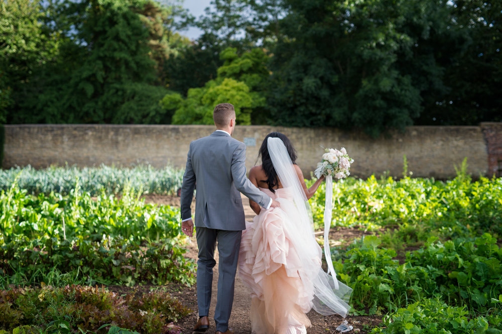 Old_Manor_Estate_Wedding_Bristol_UK_Claudette_Jonathan_2016_HR 0503.jpg