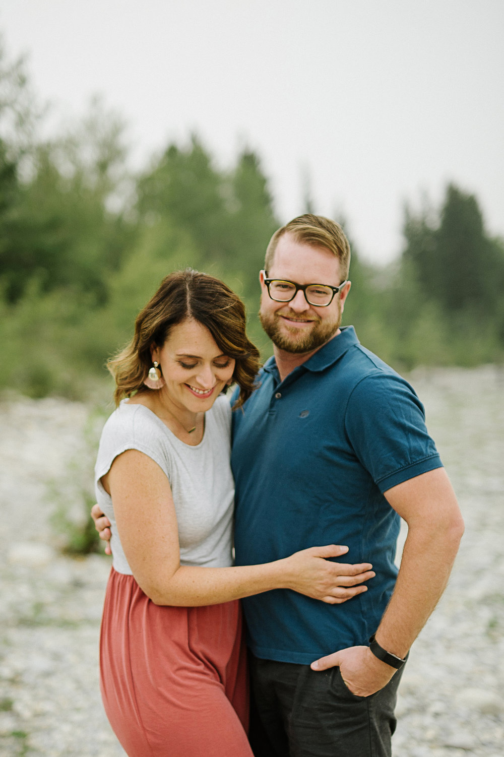 Calgary_Family_Photography_Hodgson_Family_Portraits_2018_HR020.jpg