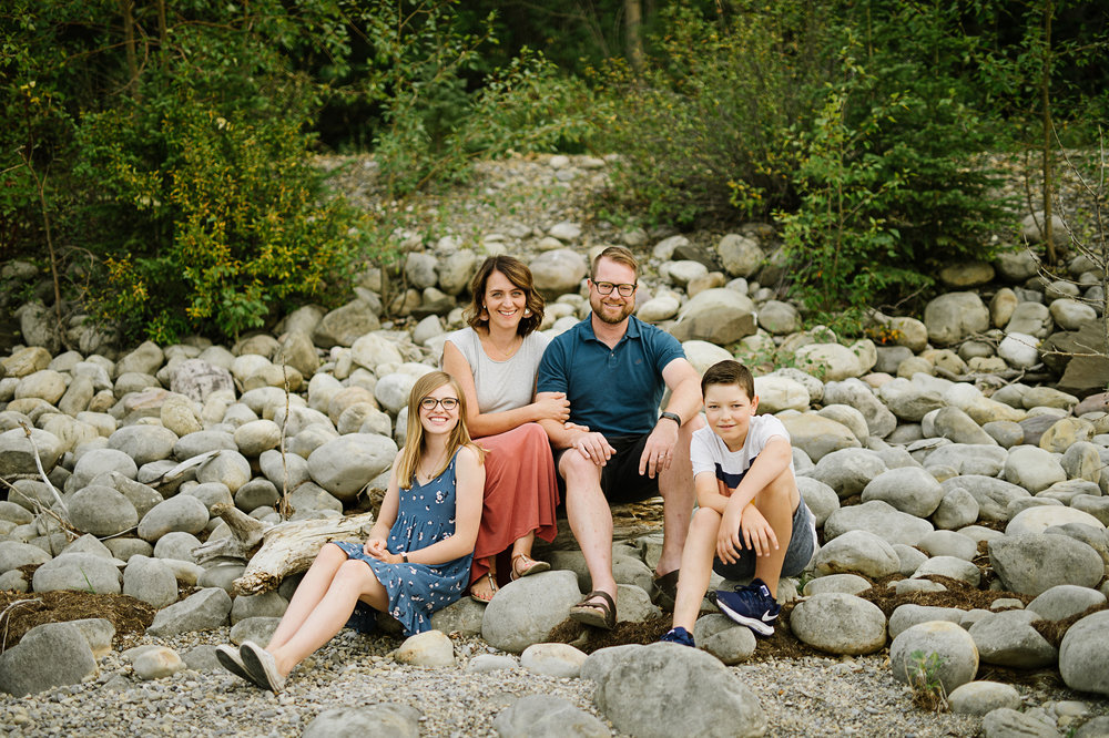 Calgary_Family_Photography_Hodgson_Family_Portraits_2018_HR037.jpg
