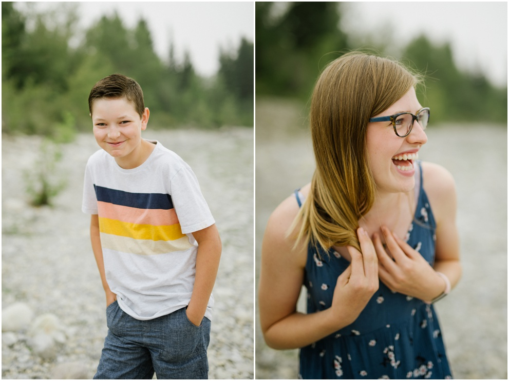 Calgary_Family_Photography_Hodgson_2018_Blog_0002.jpg